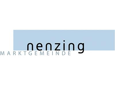 Marktgemeinde Nenzing Logo