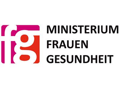 Ministerium-Frauen-Gesundheit_web