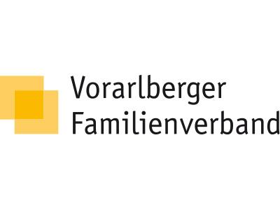 VFV-Logo-4C_web